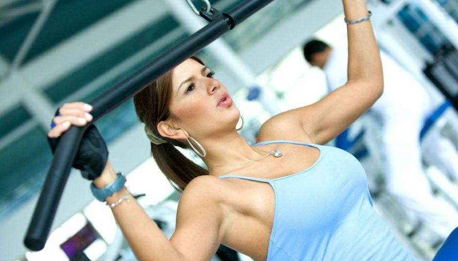 Consejos sobre nutrición deportiva para aumentar tu rendimiento