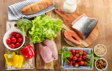 Nutrición y Salud: ¿qué alimentos evitar si tienes cálculos en la vesícula?