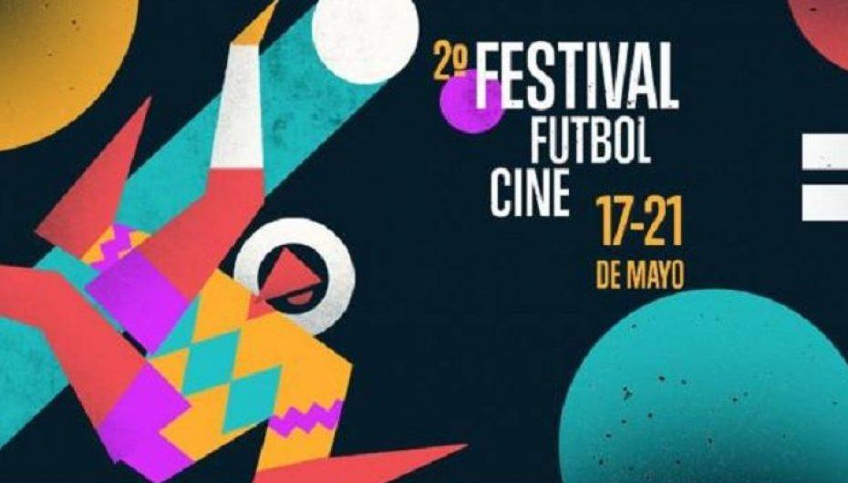 Cine y Fútbol, la mejor mezcla previa a Rusia 2018