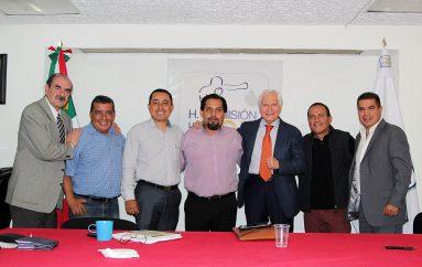 CARTELERA DE LA PRIMERA TORNEO RETO NACIONAL PUÑOS DE ORO 2018