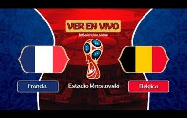 Habría nuevocampeónen Rusia 2018, según la historia
