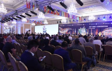 Nuevo programa de pesajes implementará Consejo Mundial de boxeo