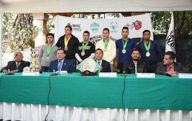 LA FORMACIÓN INTEGRAL DE LOS JÓVENES PRIORITARIO: HERNANDEZ