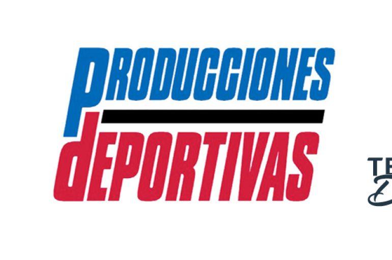 Otro gran año para para All Star Boxing y Producciones Deportivas.