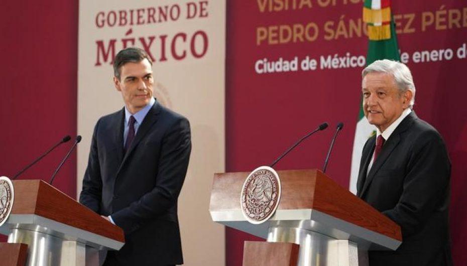 La Salud de todos los mexicanos, el asunto prioritario para el presidente de México