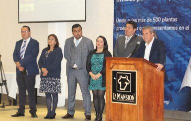 VIL ESTAFA MAESTRA CON EL AGUA POTABLE EN ECATEPEC: Vilchis Contreras