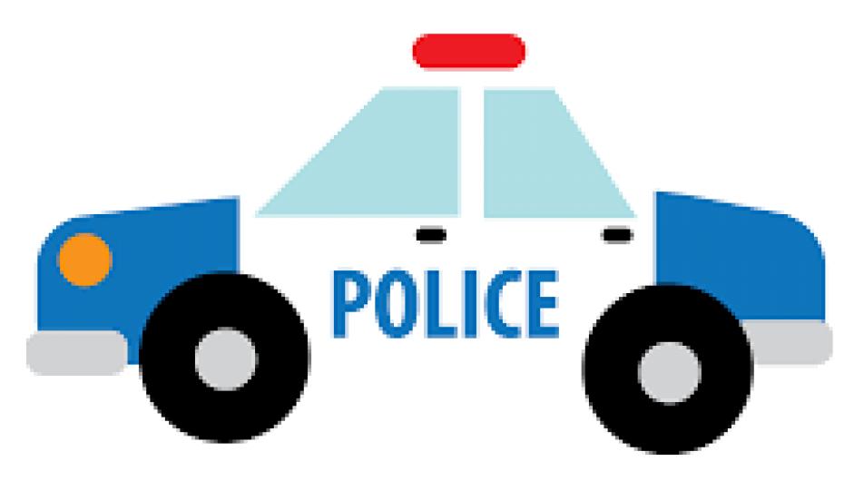 POLICÍAS DEPORTISTAS EN LA POLI OLIMPIADA 2019: SSC