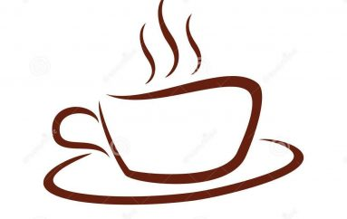 PARA LA HORA DEL CAFÉ